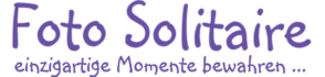 Foto Solitaire